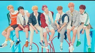 Big Hit Entertainment to take full legal action against netizens spreading malicious BTS rumors