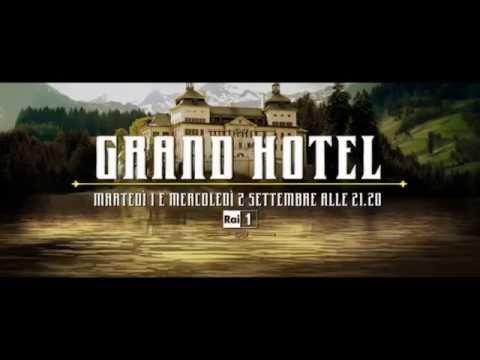 Grand Hotel Serie Youtube