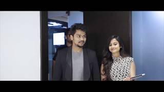 One Day CEO Trailer | Shanmukh Jaswanth | Viva Harsha