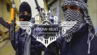 Kürtce rap beat ... Resimi