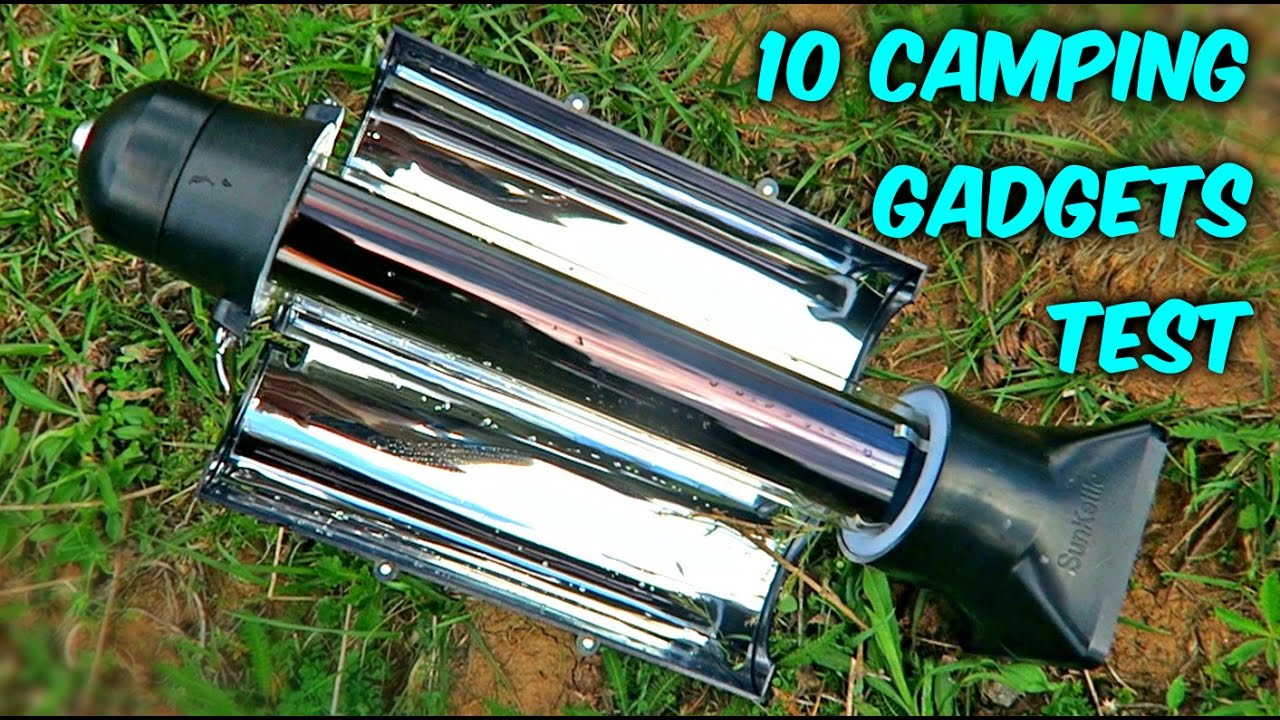10-camping-gadgets-put-to-the-test