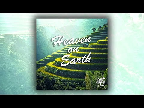 SoundLift - Heaven on Earth