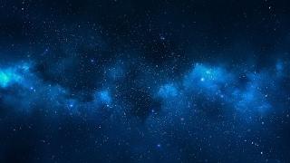 Тантрические ритуалы и бездна Божественности / Ади Джай