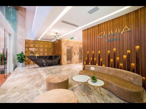 Khách sạn Clivia tuyệt đẹp 3 sao gần biển Mỹ Khê | ZONEHOME – Khách sạn Đà Nẵng