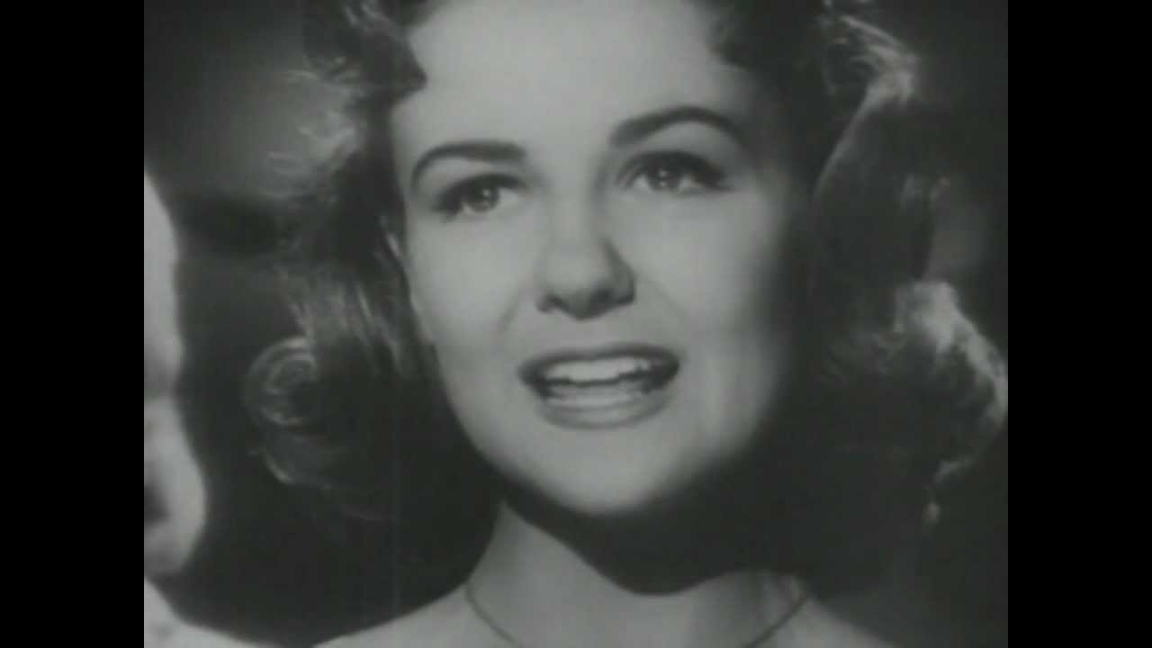 Biography Of Shelley Fabares Mental Itch