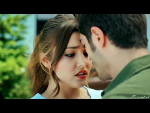 KOI TUJHKO NA (Full Song)   Hayat and Murat   best song 2017