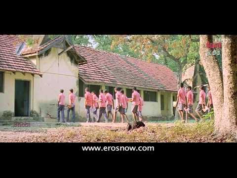 Ulaginil Miga Uyaram NAAN  (Full Song)...