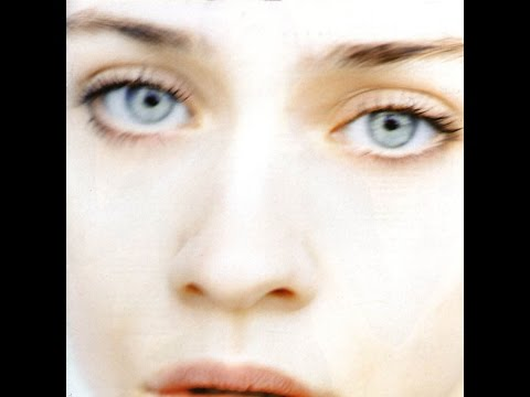 Fiona Apple - Tidal (Full Album 1996)