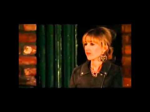 24th March 2011 Coronation Street (Becky McDonald Scenes)