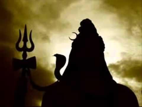 Shiva Drum Music