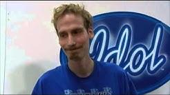 "Patrik:""Jag pissar på dom"" i Idol 2007 - Idol Sverige (TV4)"