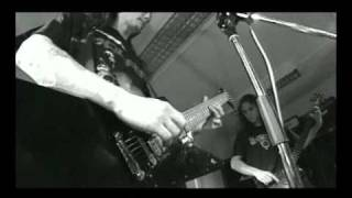 HYPOCRISY - Rosewell 47 (OFFICIAL MUSIC VIDEO)