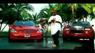Lil Wayne Feat. Birdman-Stuntin Like My Daddy