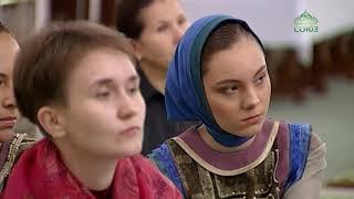 Смотреть видео Состоялся форум «Наука, Образование, Культура и современная молодежь» онлайн