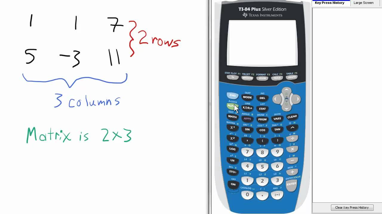 enchanting math solution calculator frieze math worksheets ideas. Black Bedroom Furniture Sets. Home Design Ideas