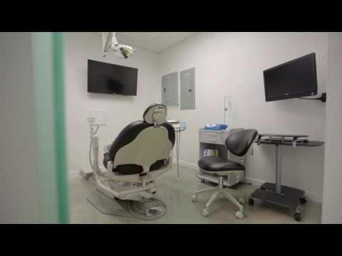 Doral Sedation Dentistry | Miami Sedation Dentistry | Dentist Doral, Miami, FL