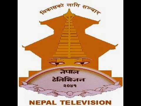 Top 10 Shows On NTV(Nepal Television) Ever