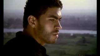 Khaled Selim - Wala Lela Wala Youm / خالد سليم - ولا ليلة ولا يوم