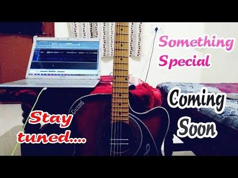 Something Special | Coming Soon | Pyare Production | HS Photography Films