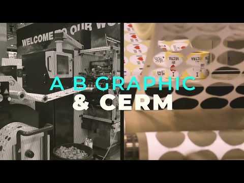 ABG & CERM