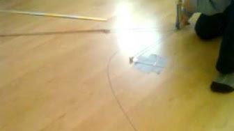Hyperbeli lattialle 19 5 14 n2min OK