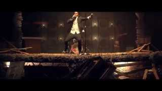 """Jason Derulo - """"Want To Want Me"""" Trailer"""