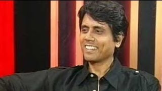 Nagesh Kukunoor: From chemical engineer to maverick filmmaker (Aired: August 2009)