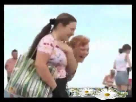 YouTube - Video Clip Hai Huoc Nuoc Ngoai Hay Nhat - Vui Cuoi Be Bung - Quoc Te - The Gioi - Nhon.flv