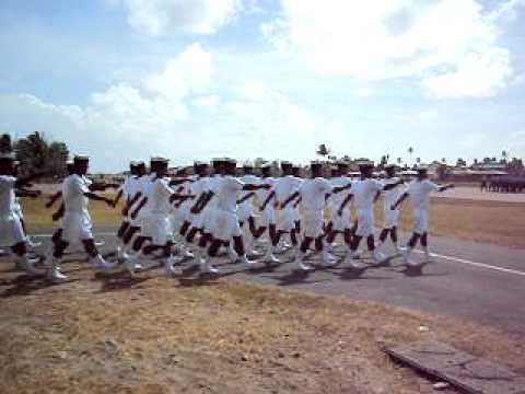 tuvaluan independece day.TUVALU