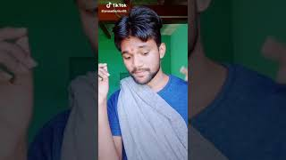 WhatsApp funny video -October - Part- 11