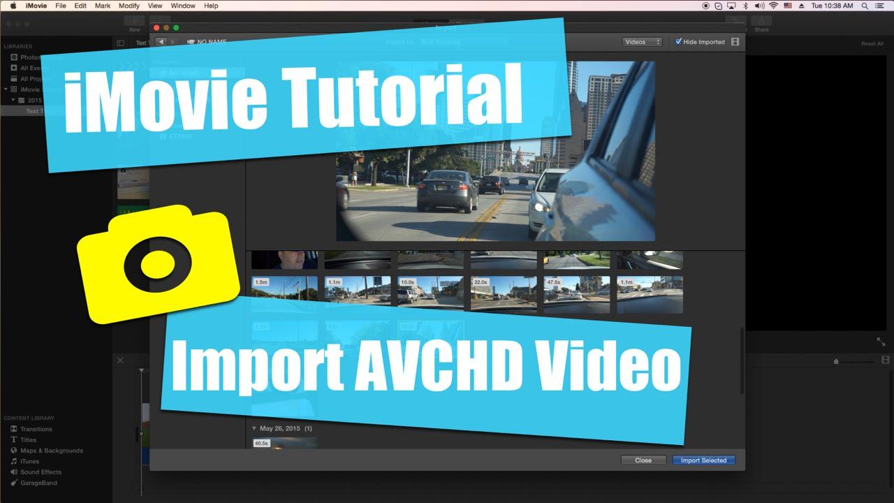 Agpecdi download avchd video converter for mac