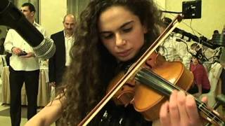 Piazzola Libertango.♥