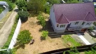 Дом в Ставрополе
