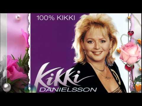 "Kikki Danielsson - ""Storms Never Last"""