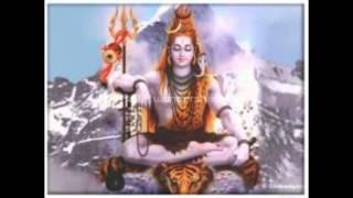 Prabhum Prananatham (manoj)