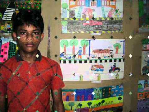 GUNTUR ART EXIBITION 2010.wmv