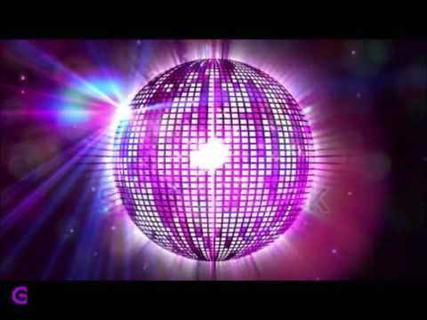Darius Rucker ~ This is my world