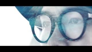 Khalil Fong (方大同) - Listen(�...