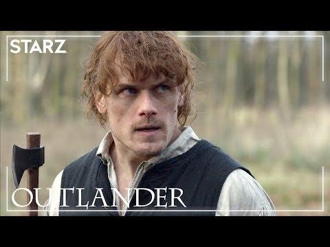 Inside the World of Outlander | 'Common Ground' Ep. 4 BTS Clip | Season 4