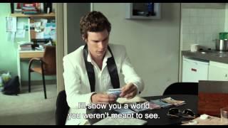 Smart Ass - UK Trailer