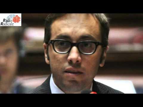 Francesco Cariello (M5S): Radio Radicale - su ruolo Presidente della Repubblica su Consulta