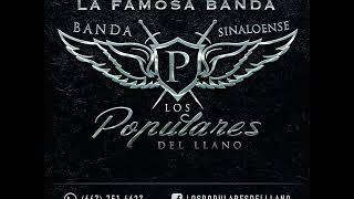 Banda Los Populares Del Llano - Catarino y los Rurales