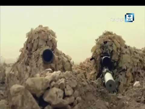 شكرا جنودنا البواسل.. دافعوا بأرواحهم لتأمين أرواحنا