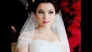 Организация свадеб астана(Организация Свадеб Астана звоните или подписывайтесь в инстаграм Астана элегантные свадьбы Организация..., 2016-03-22T14:23:54.000Z)