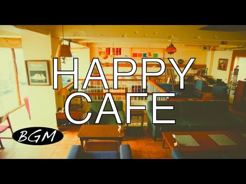 【作業用BGM】Jazz & Bossa Nova Mix : Cafe Restaurant Background  Music.