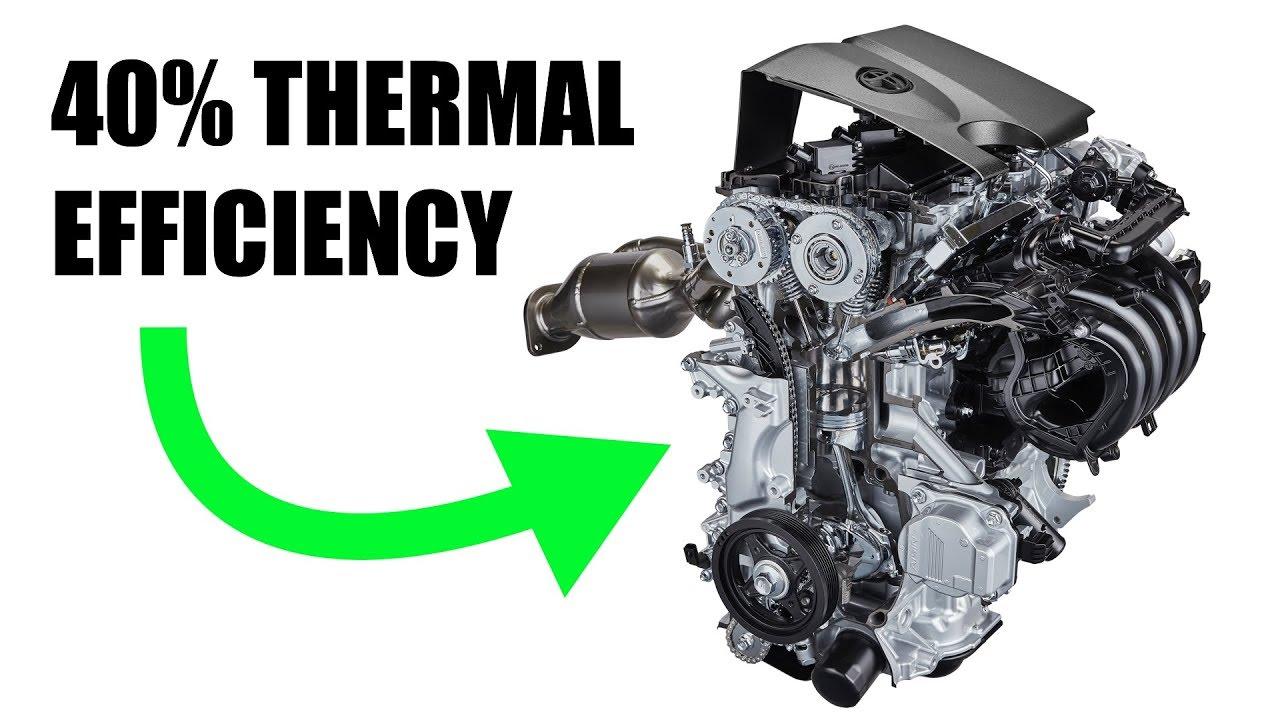 丰田雷凌将换全新TNGA 1.5L三缸发动机 动力超朗逸