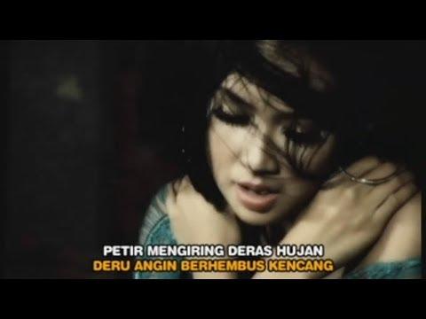 Suliana - Cinta Durjana ( Karaoke)
