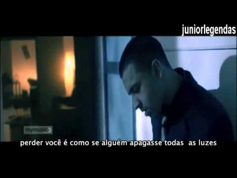 Jay Sean  'Lights off' ( Music Video ) Legendado