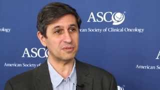 Design and results of pacritinib for myelofibrosis trial (PERSIST-1)