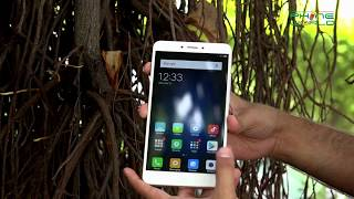 Xiaomi Mi Max 2 (Rs.34,900/-) | Smart Reviews by PhoneWorld